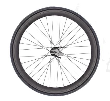 roue-velo-