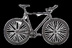 Boutique de vélos